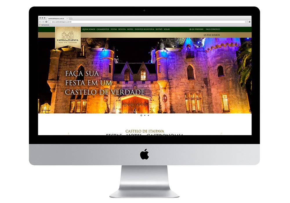 Castelo-de-Itaipava---Site---Interior-1