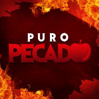 Puro Pecado – Rebranding