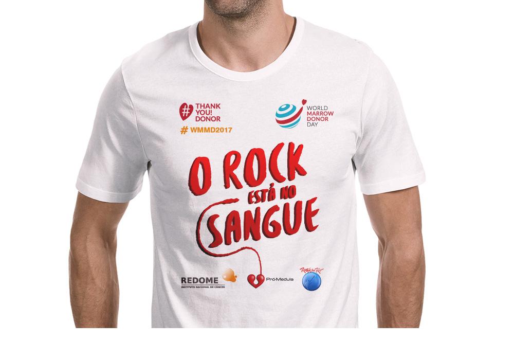 Web---Pro-Medula---Camisa-Portfolio